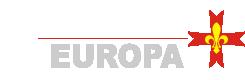 Guías y Scouts de Europa