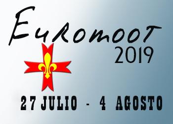 Euromoot 2019
